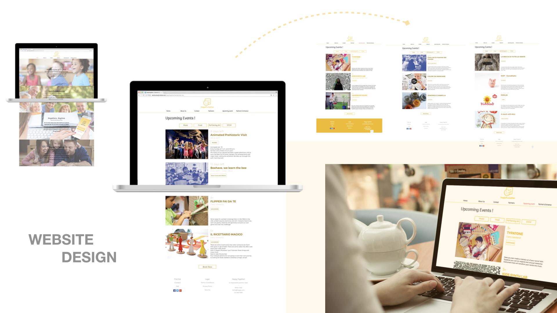 WEB DESIGN.001